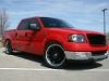Photo 2004 Ford F150 2WD SuperCrew XLT