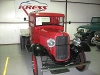 Photo 1934 Ford Flatbed Pickup