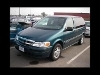 Photo 1998 Chevrolet Venture for sale in Lansing, MI...