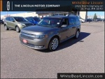 Photo 2014 Ford Flex Limited Wagon