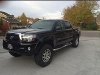 Photo 2011 Toyota Tacoma for sale in Orem, UT (ZIP...