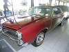 Photo 1964 Pontiac Gto Sorry Just Sold!