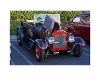 Photo 1929 Ford Roadster