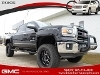 Photo New 2015 GMC Sierra 1500