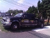 Photo 2002 Ford F350