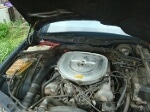 Photo 1985 Mercedes-Benz 380SE for sale in...