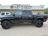 Photo 4WD Dodge Finance Texas New Wheels Tires V8...