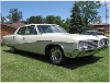 Photo 1968 Buick Electra 225