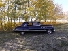 Photo 1949 Buick Roadmaster for sale in Menan, ID...