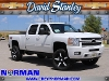 Photo 2014 Chevrolet Silverado and other CK2500 4x4...