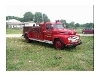 Photo 1948 Ford F5