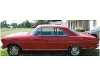 Photo 1967 Chevrolet Chevy II