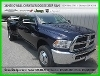 Photo 2016 3500 ST CREW 4X4 New Turbo 6.7L I6 24V...